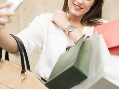 Vendo loja de roupas online - mais de 3k