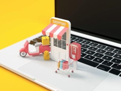 e-commerce de jogos inovadores para entretenimento