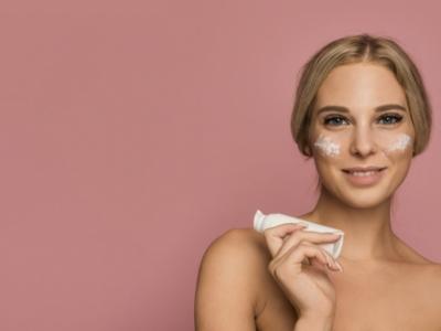 Vendo Quiosque de cosméticos em shopping e loja online