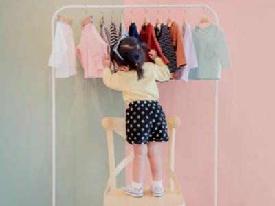 Vendo E-commerce de Roupas Inovadoras Bebê e Infantil