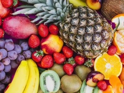 Vendo Industria de Polpa de Frutas