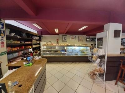 Panificadora e restaurante em Cascavel
