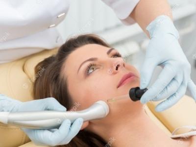 Clinica Estetica Facial e Corporal