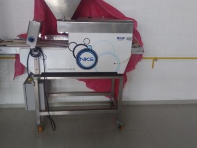 Equipamentos para Fabricação de Doces