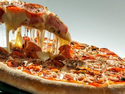Vendo Pizzaria em Jundiaí