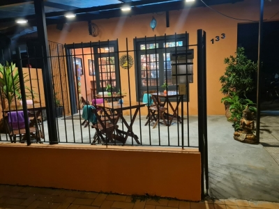 Restaurante à venda em Florianópolis