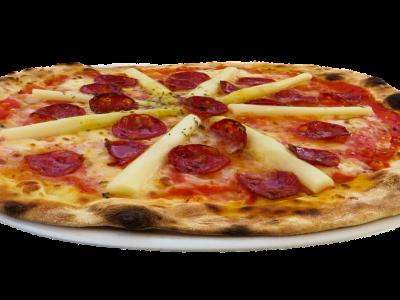 1930 - pizzaria e delivery em itanhaem -sp