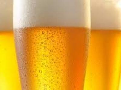 compro cervejaria artesanal em sp
