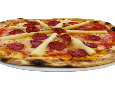 1951-restaurante e pizza bar - região de cerquilho