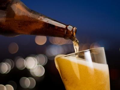 1959 - micro cervejaria e pub - sul de minas