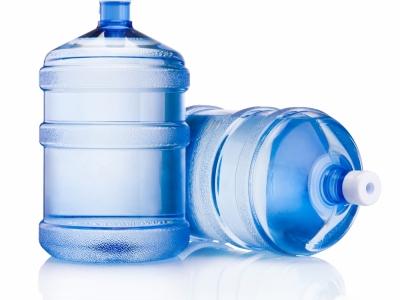 1961 - fonte de agua mineral - venda ou sociedade