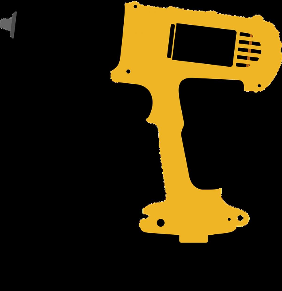 2024 - loja de ferragens e ferramentas em campinas