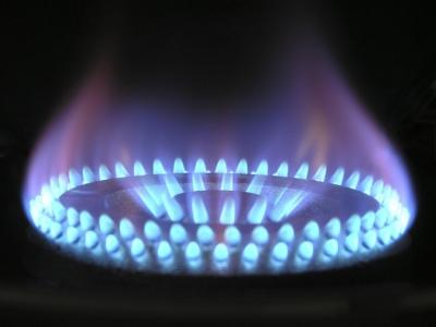2029 - distrib de gas em 50 parcelas