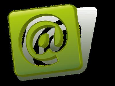 2115 - ECOMMERCE - EMPRESA DE LICITAÇÃO PUBLICA DE PRODUTOS DE T.I.