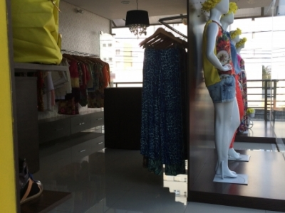Linda Boutique Montada