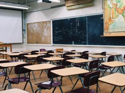 Escola de Ensino Infantil e Fundamental