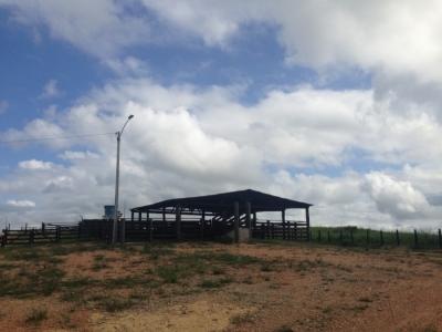 Lindo Rancho a 9Km do Centro de Eldorado dos Carajas sentido Marabá PA