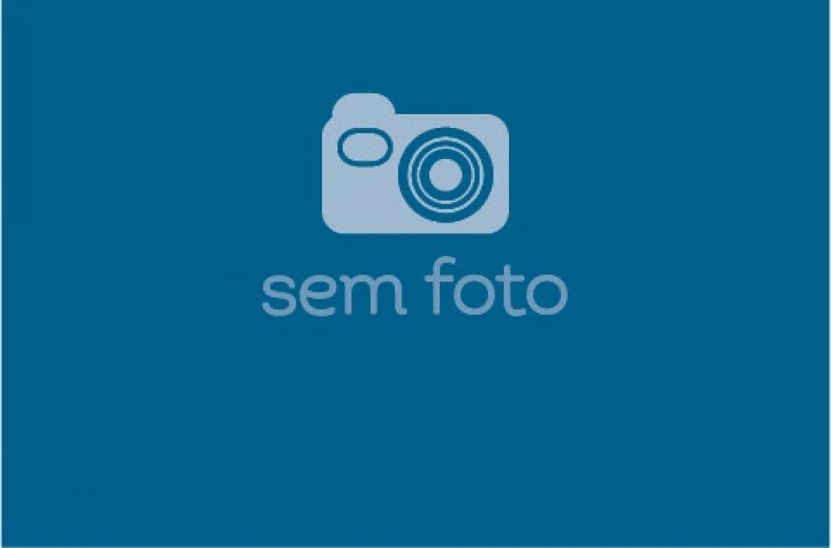 Franquia no seguimento imobiliário para todo o Brasil