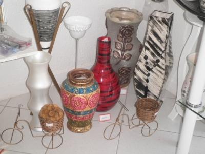 Vendo Loja de Presentes e Artigos para Decoração
