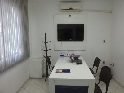 Escola de Idiomas, Beleza, Informática e Cursos Profissionalizantes em Florianópolis