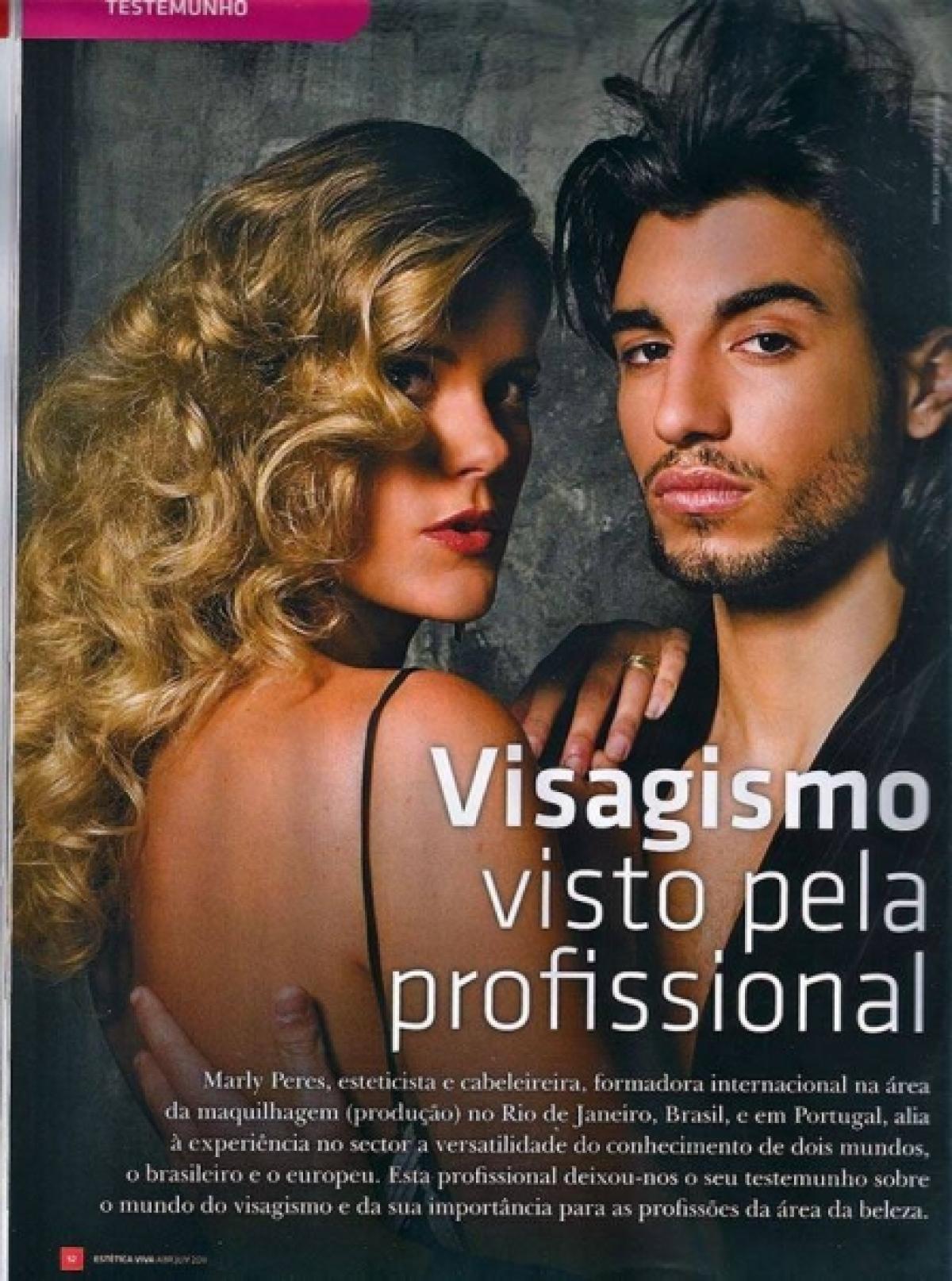 Mp Beauty Center Cursos de Beleza profissionalizantes