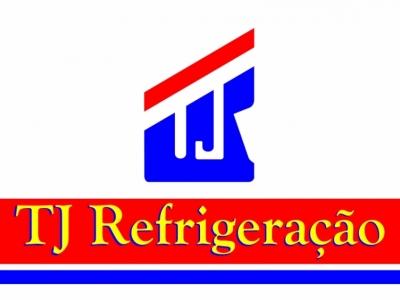 Industria de Refrigeração Comercial