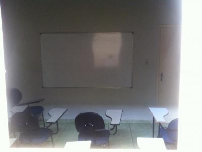 Escola de Inglês, Cursos Profissionalizantes e Cursos Preparatórios - Franquia Nacional
