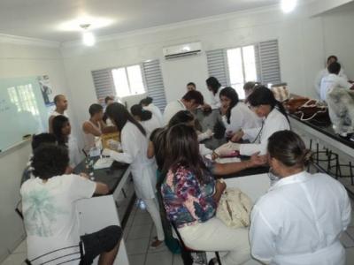 Oportunidade única Franquia de educação em operação com lucro imediato de R10.000,00