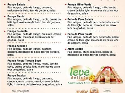 VENDO INDUSTRIA DE SANDUICHES LIDER DE MERCADO.