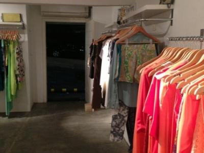 Vendo loja completa na chácara Klabin