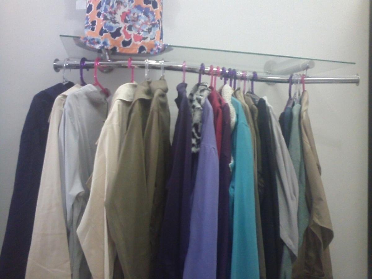 Vendo Loja no Centro de Jacareí