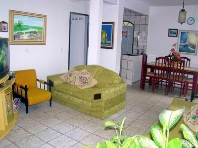 Hotel Pousada com 22 Suítes em Guriri-ES