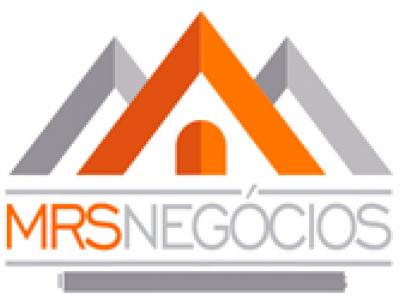 RESTAURANTE / CACHOEIRINHA-RS