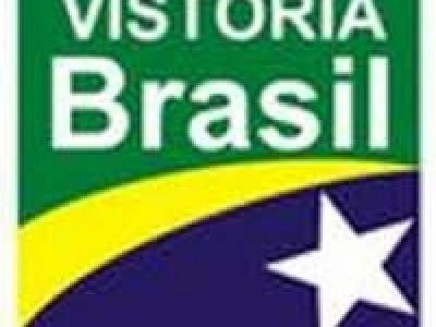 Franquia de vistoria veicular VISTORIA BRASIL