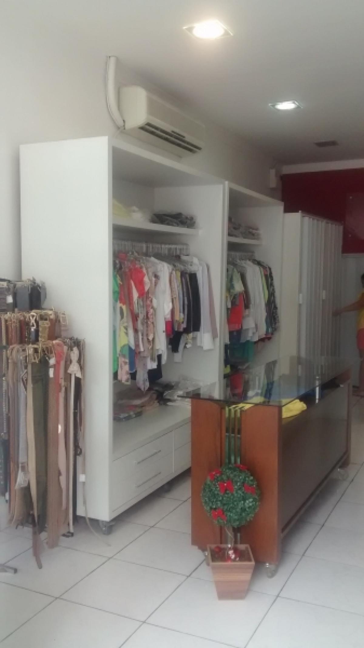 Oportunidade, loja completa no centro de Uberaba