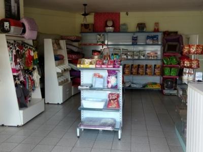 Vende-se Pet Shop / Banho e Tosa Valinhos